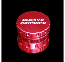 Cleave Crusher Ver G