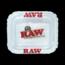 Raw RAW Large Tray Float