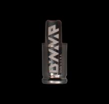 DynaVap Replacement Cap