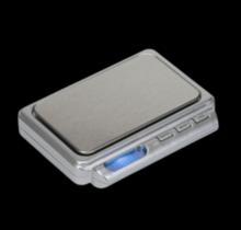 Accudigital Magna Scale 0.01G