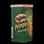 3 Kings Pringles Jalapeno Stash Can 2.5 Oz