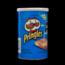 3 Kings Pringles Salt & Vinegar Stash Can 2.5 Oz