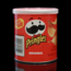 Pringles Original Stash Can (1.41 oz)