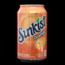 Sunkist Stash Can