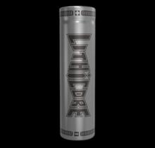 Lithicore 18650 Battery 3500 mAh