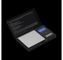 Accudigital Pro Scale 0.01G