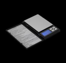 Accudigital Scale Titan