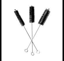 The Depot Nylon Glass Brushes (3 Pack)