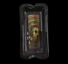 Smokezilla Black Glass Stashtray