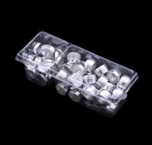 Storz & Bickel Dosing Capsule - 40 Pack