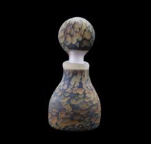 Stone Tech Glass Iso/Qtip Jars -