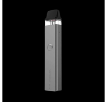 Vaporesso XROS 2 Kit