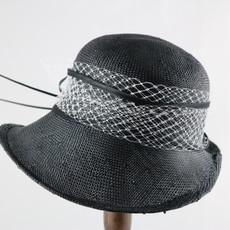 CANADIAN HAT CLOVICIA