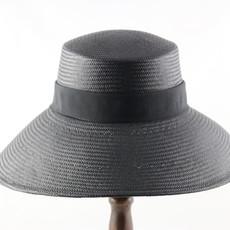 CANADIAN HAT ALIA