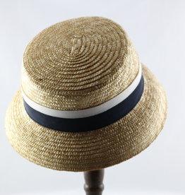 CANADIAN HAT CLORINDA