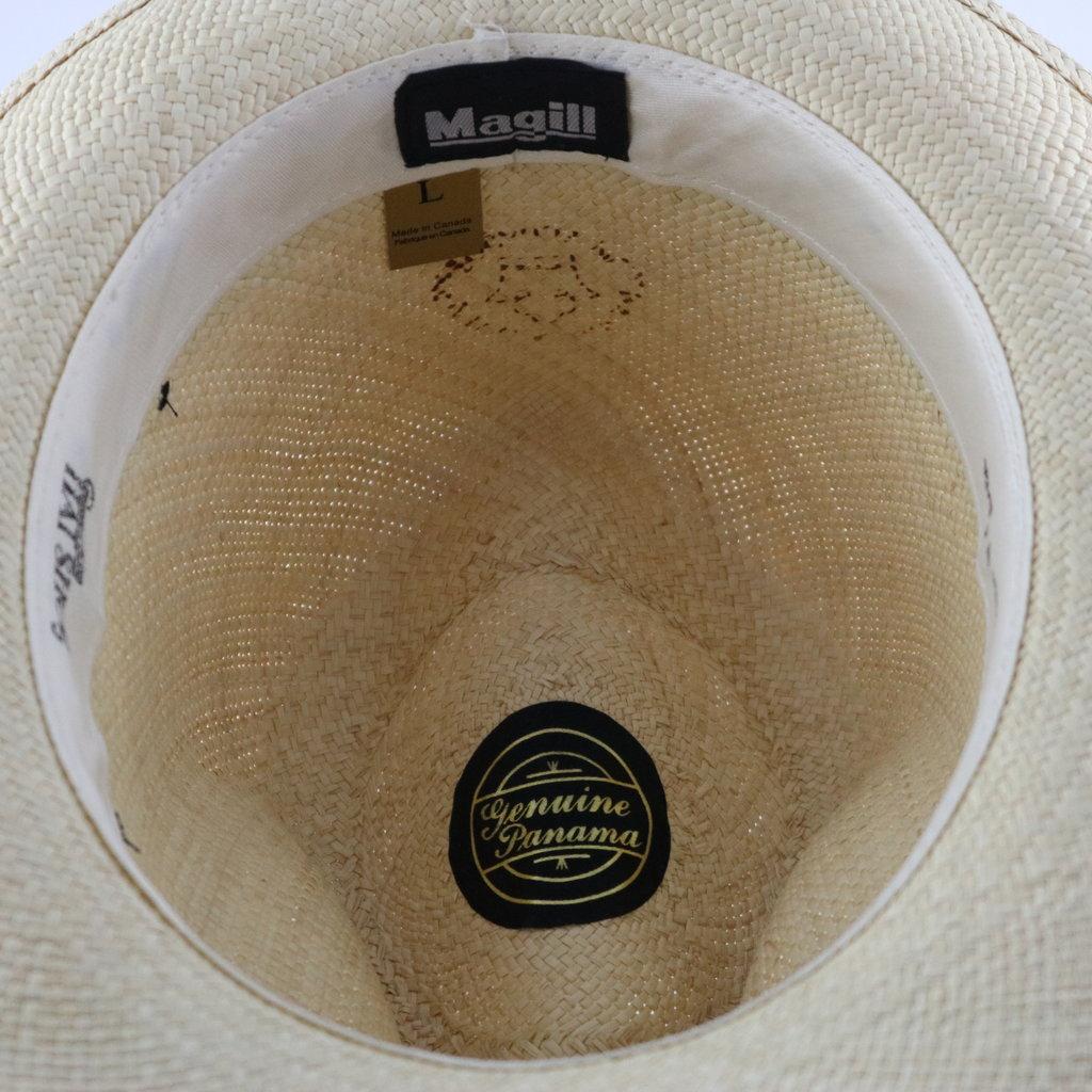 MAGILL HAT MONT-ROYALE PANAMA