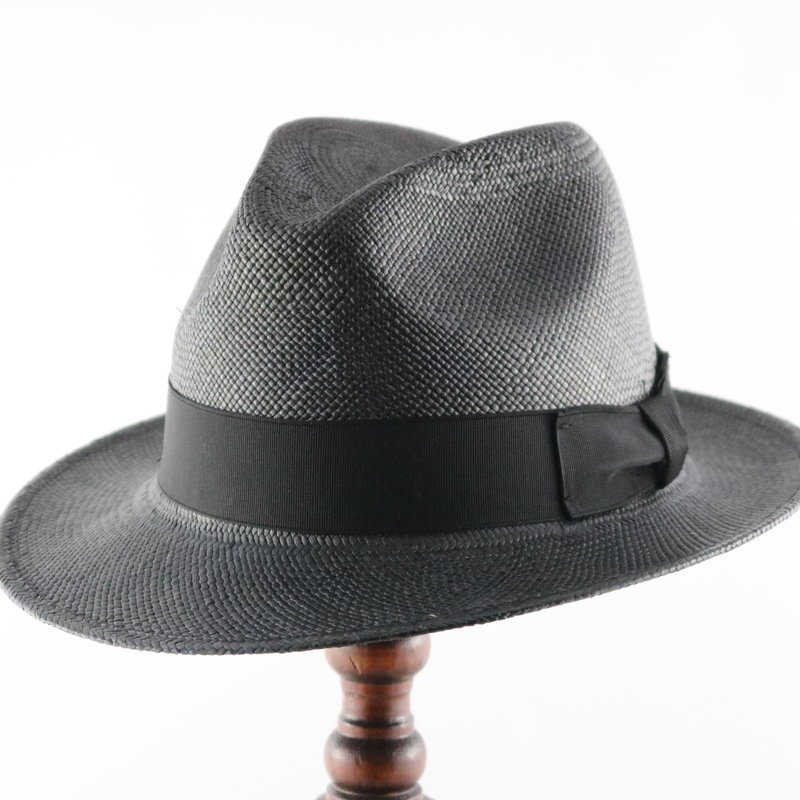 MAGILL HAT MONT-ROYALE PANAMA