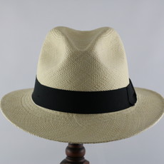 MAGILL HAT SUNDAY PANAMA