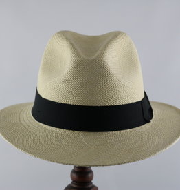 MAGILL HAT SUNDAY PANAMA