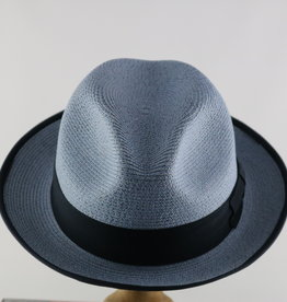 MAGILL HAT DAPPER FEDORA