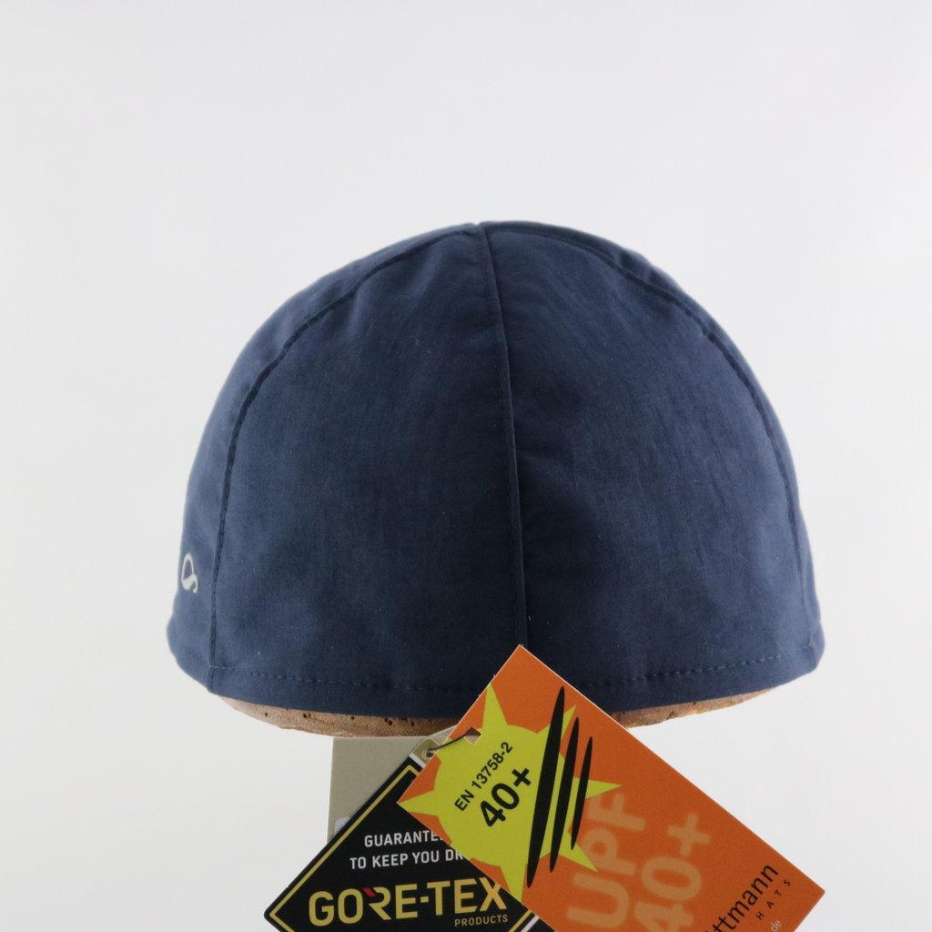 GOTTMANN MONACO GORETEX BALLCAP
