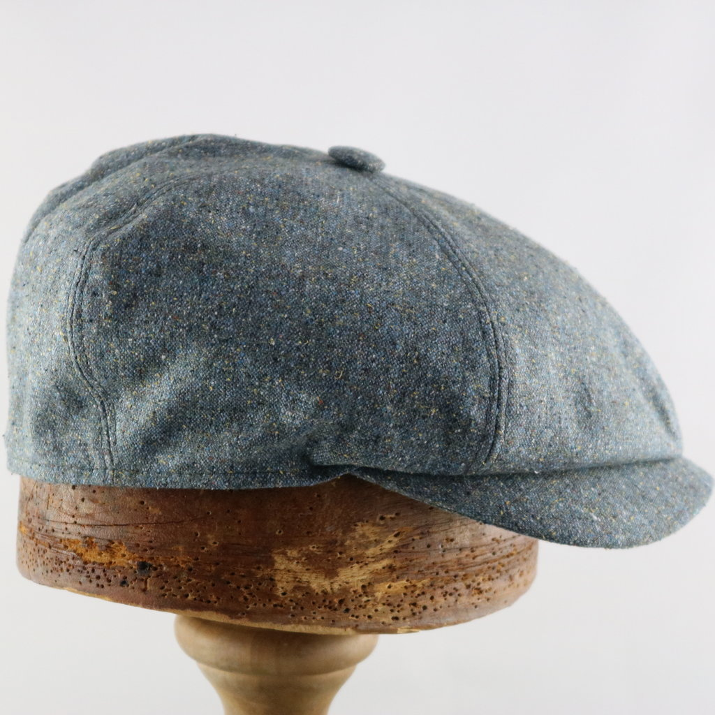 GOTTMANN COOPER POORBOY CAP