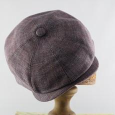 GOTTMANN PRINCETON POORBOY CAP