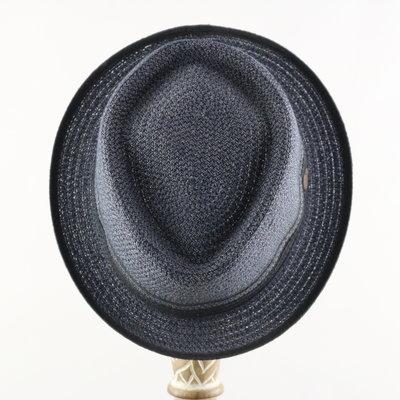 GOTTMANN WILSON PORKPIE HAT