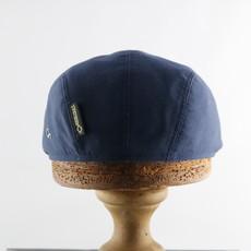 GOTTMANN JACKSON GORETEX CAP