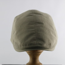GOTTMANN JACKSON SUMMER GORETEX CAP
