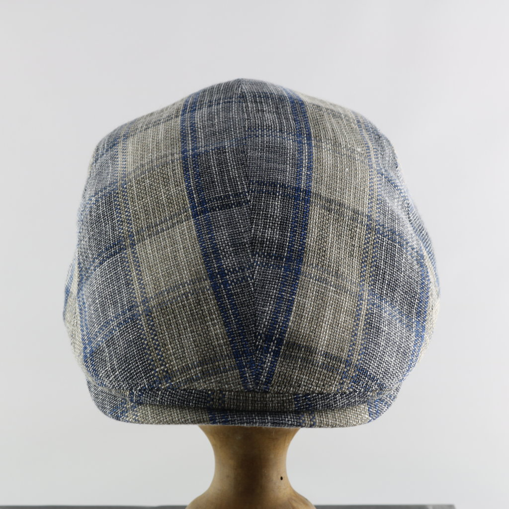 GOTTMANN JACKSON SUMMER CAP