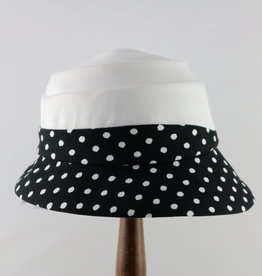 LILLIE & COHOE POLKA DOT FREDA
