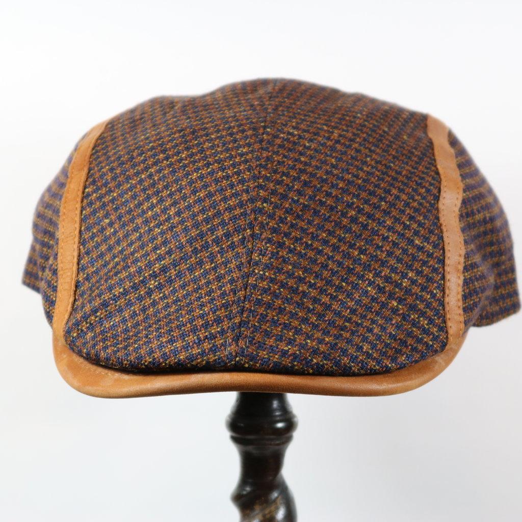 MAGILL HAT DUPREE CAP