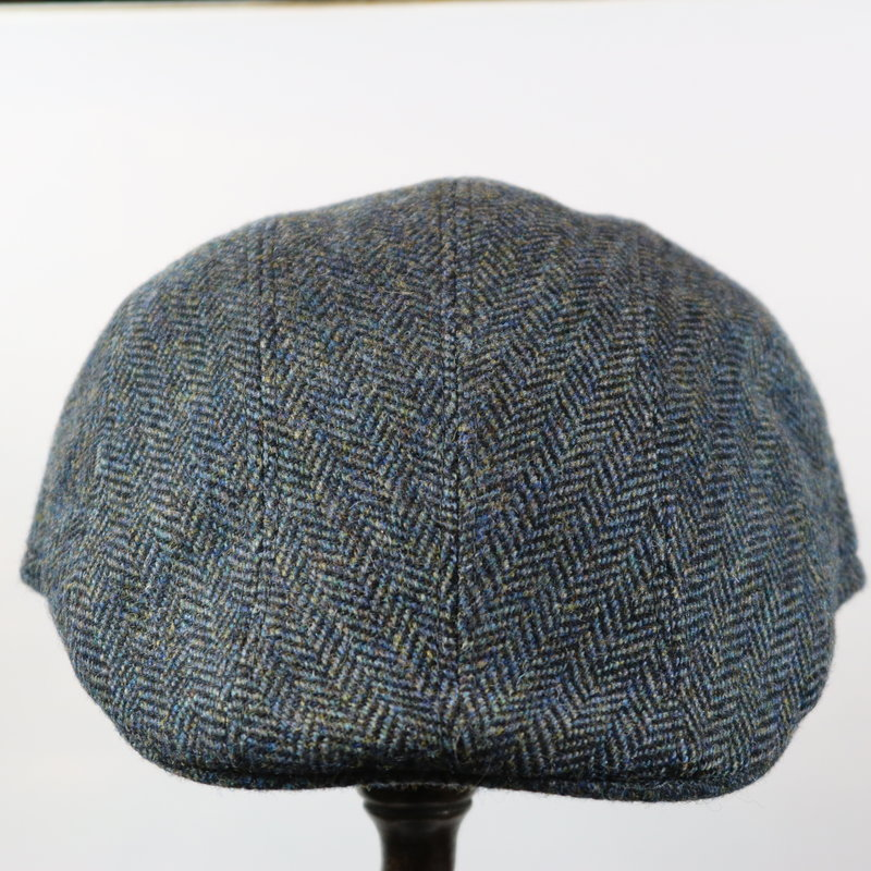 MAGILL HAT WINTER 424