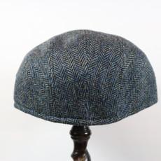 MAGILL HAT WINTER 424