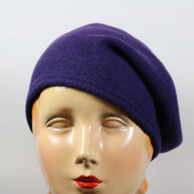 LILLIE & COHOE GI FW BERET