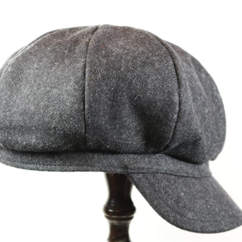 GOTTMANN MASON CABBIE CAP