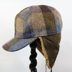 GOTTMANN TORONTO CAP