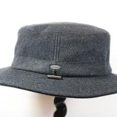 GOTTMANN WALKER BUCKET HAT