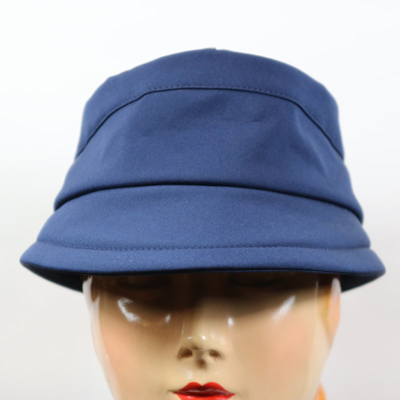 LILLIE & COHOE WINTER PRIVATE CAP