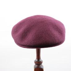 KANGOL WOOL 504 CAP