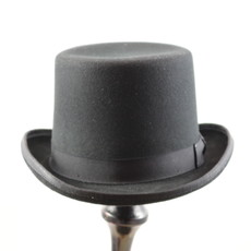 BAILEY ICE TOP HAT
