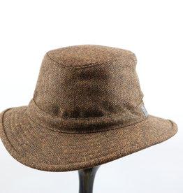 TILLEY TTW2 TEC WOOL HAT