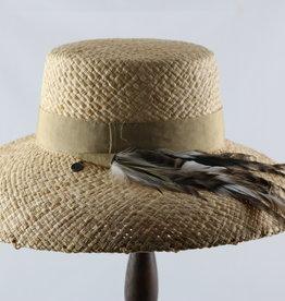 CANADIAN HAT CLODINA