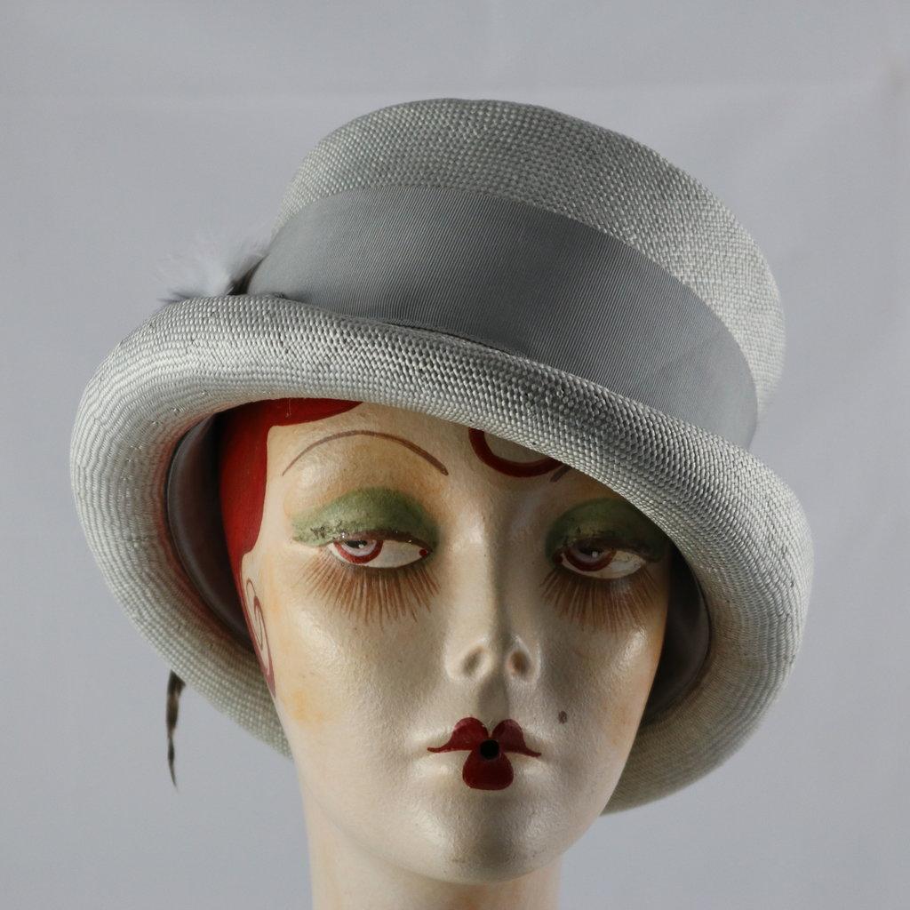 CANADIAN HAT CLARE DRESSAGE HAT