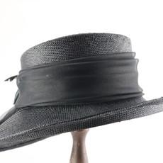 CANADIAN HAT CELESTE SUMMER HAT