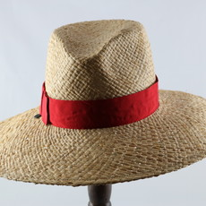 CANADIAN HAT FREDERICA
