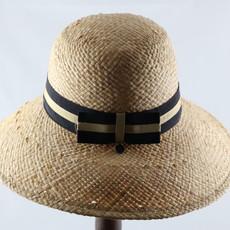 CANADIAN HAT CLAIRINA