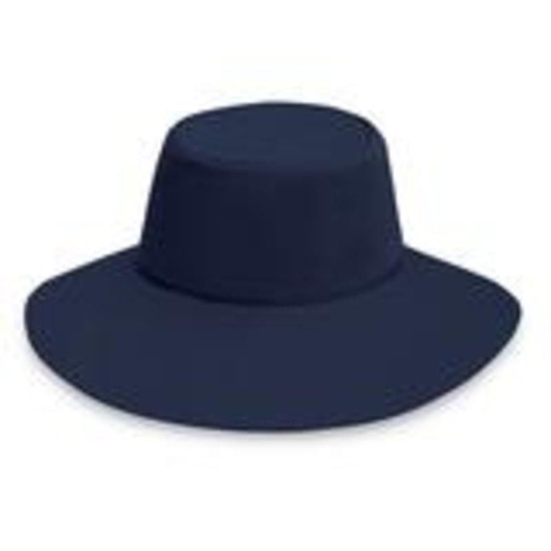 WALLAROO AQUA HAT