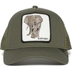 GOORIN BROS ELEPHANT